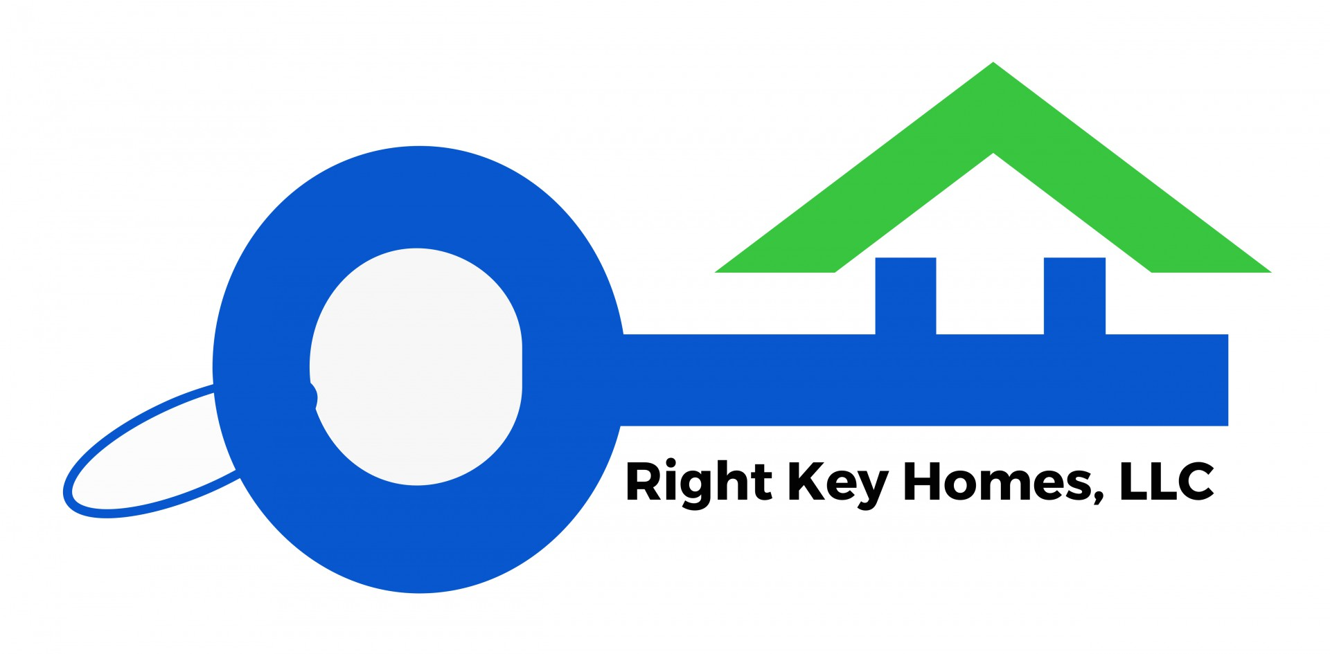 Right Key Homes Investor Buyers Lists